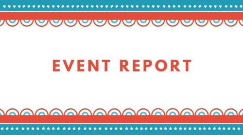 Event Report