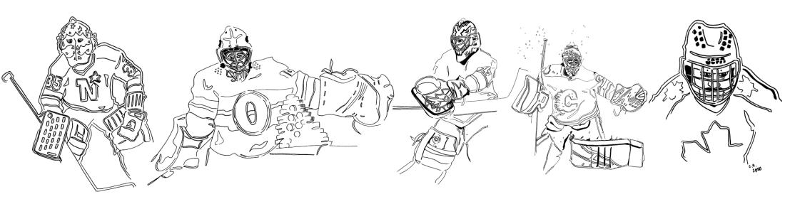Bone Jack Designs Drawings Header