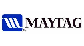 Maytag-washer-dryer-repair