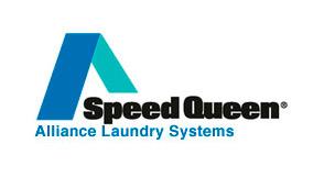 Speed-Queen-washer-dryer-repair