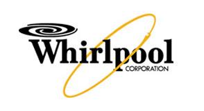 Whirlpool-washer-dryer-repair