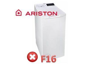 F16 cm Ariston