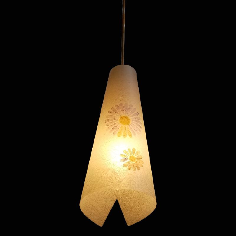 pendant_lamp_cover_2