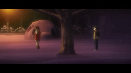 [HorribleSubs] Boku dake ga Inai Machi - 02 [1080p].mkv_snapshot_18.01_[2016.05.19_18.49.31]