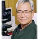 Dt. Hiroto Washida