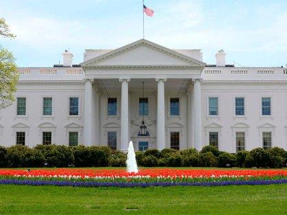 Image result for washington white house