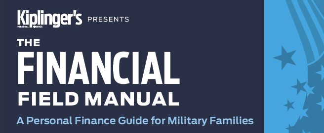 The Financial Field Manual