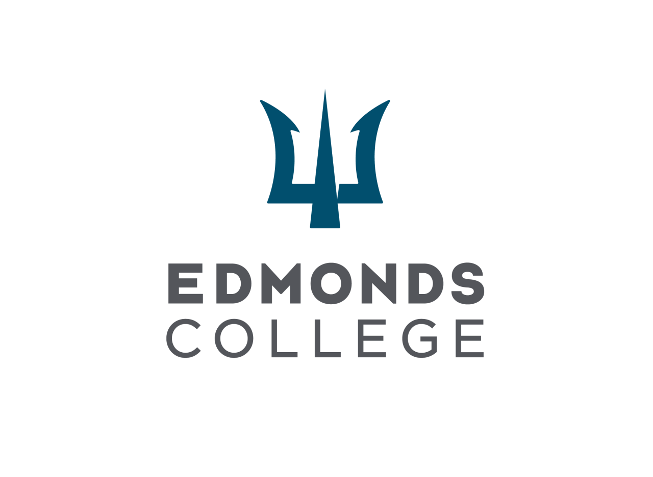 Edmonds College