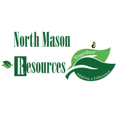 North Mason Resources