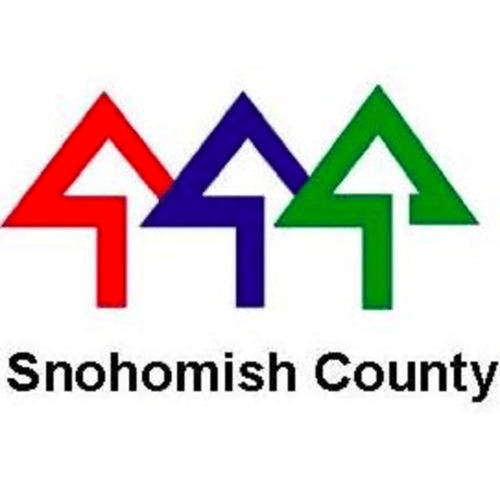 Snohomish County Veterans Assistance Program