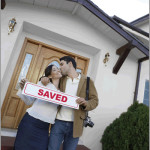 loan-modification-saved