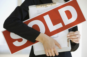 Questions To Ask Before You Buy A Home