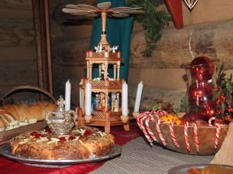 Kings Cake