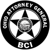 BCI_BW_Web-logo