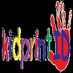 KIDPRINT ID'S