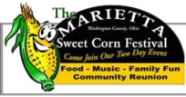 sweet-corn-festival transparent