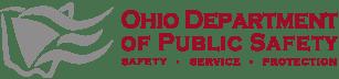 OHIO DEPARTMENT OF PUBLIC SAFETY