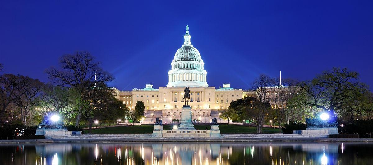 Washington, D.C. Construction Lawyers