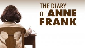1471994746-the_diary_of_anne_frank_tickets