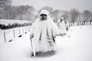 korean-war-memorial-1102001__480