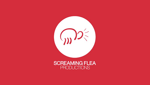 Screaming Flea_Sizzle