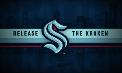 Protected lists for the expansion draft are due Saturday as teams prepare for the Seattle Kraken.