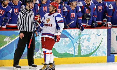 The NHL will allow players to play in the 2022 Winter Olympics in Beijing.