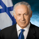 Netanyahu summons US ambassador