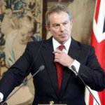 tony-blair regret iraq war