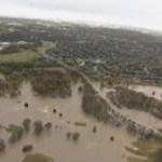 7 dead in wintry storm (cnn.com)