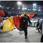 German soccer stadium evacuated due to 'credible threat of explosives' (missopen.com)