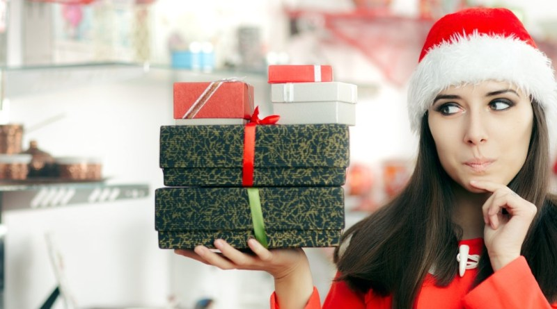 5 Ways to Keep Christmas within Your Budget (www.crosswalk.com)