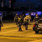 FBI-is-treating-San-Bernardino-shooting-as-terrorism-Photo-AP