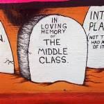 Middle class no longer dominates in U.S. (wallstreetotc.com)