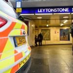 Terrorist attacking in London (cnn.com)
