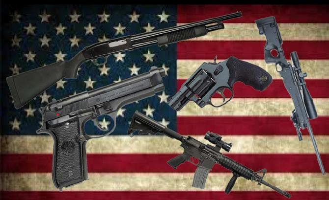 Why I am renouncing my 2nd amendment rights (www.inquisitr.com)