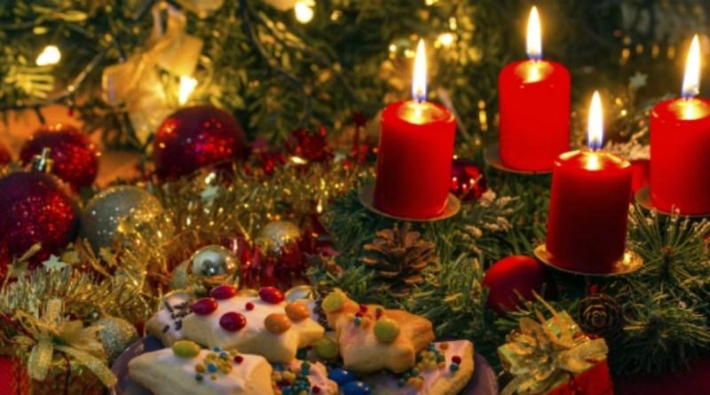 christmas quiz (www.crosswalk.com)