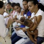 Asian governments issue advisories on Zika virus