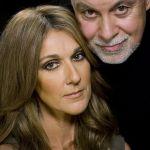 Céline Dion's husband, René Angélil, dies