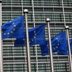 EU pledges crack down on corporate tax avoidance