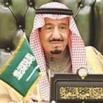 Kuwait recalls ambassador to Tehran (www.dawn.com)