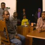 Nearly 200 Muslim workers fired in Colorado