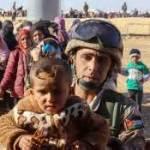 Starvation in Syria 'a war crime,' U.N. chief says (www.stripe.com)