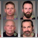 FBI arrests Oregon occupiers (www.thestar.com)