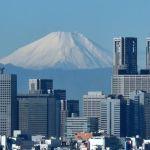 Japan stocks tumble into bear market territory