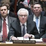 Russia not apologetic for Syria airstrikes