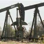 Oil prices fallen sharply (www.bruchnews.com)