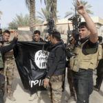 Iraqi Troops fully recapture Ramadi