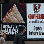 U.S. adds 151,000 jobs in January, unemployment rate falls (www.marketwatch.com)