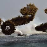 Upcoming US-South Korean military exercise to be largest ever